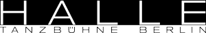 Logo - Halle Tanzbühne Berlin