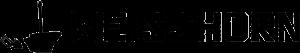 Logo - Weisshorn Destileria